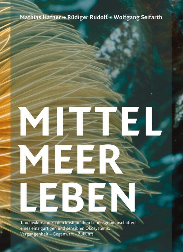 """Titel """"Mittelmeerleben"""""""