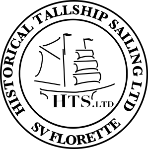 svflorette